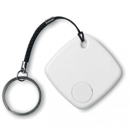 Llavero dispositivo localizador Finder