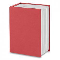 Hucha en forma de libro Secret