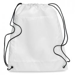 Bolsa nevera de cuerdas Carrybag