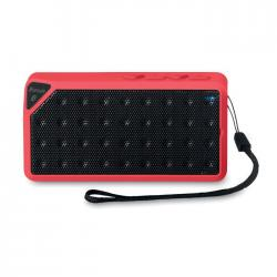 Altavoz rectangular bluetooth Big boom