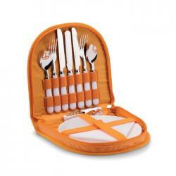 Set de picnic Prima