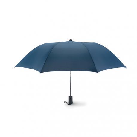 Paraguas plegable pequeño con Ø 93 cm Haarlem