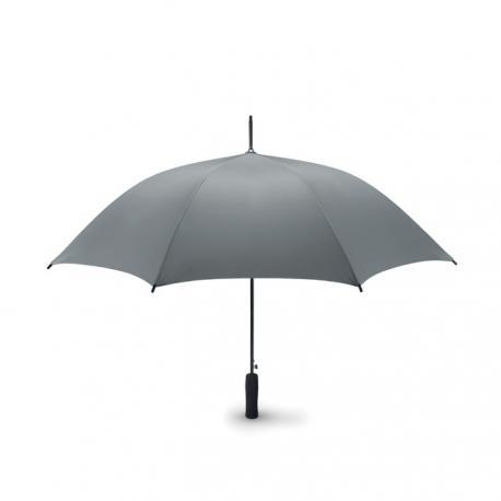 Paraguas antiviento resistente con Ø 103 cm Swansea