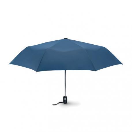 Paraguas plegable automático con Ø 97 cm Gentlemen