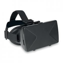 Gafas de realidad 3d Virtual