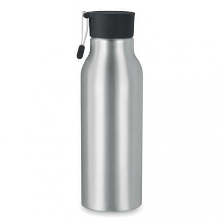 Botella de aluminio 500 ml Madison