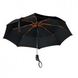Paraguas plegable de 21'' Skye foldable