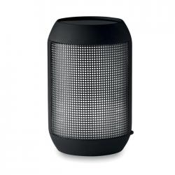 Altavoz bluetooth Can sound