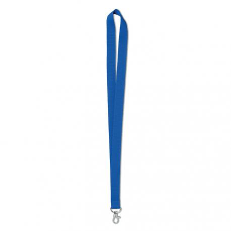 Lanyard Simple lany