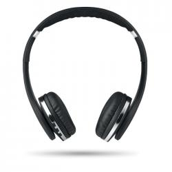 Auriculares bluetooth Detroit
