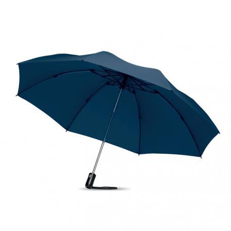 Paraguas plegable y reversible con Ø 102 cm Dundee