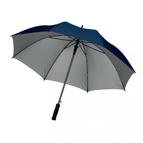 Paraguas grande de golf automático con Ø 120 cm Swansea+