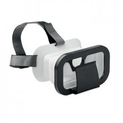 Gafas vr plegables Virtual flex