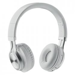 Auriculares bluetooth New orleans