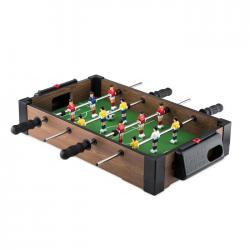 Mini futbolín Futboln