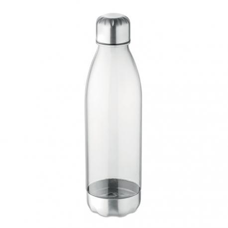 Botella de tritán 600ml Aspen