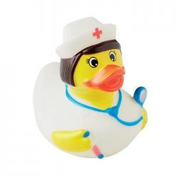 Patito enfermera pequeño de bañ Nurse