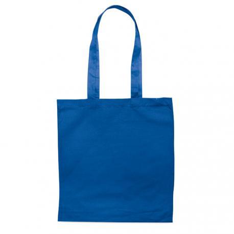 Bolsa color de algodón 140 gr Cottonel colour +