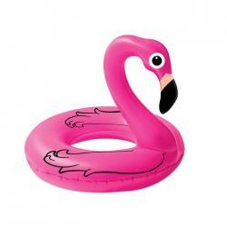 Flamenco inflable Flamingo