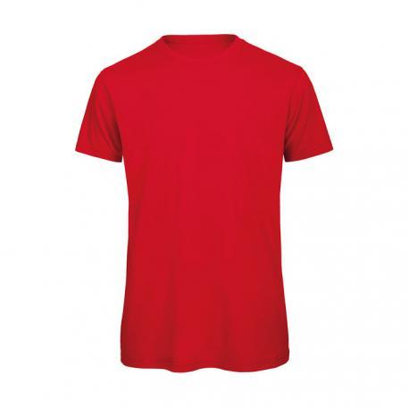 Camiseta hombre 140 g m2 T-Shirt Ref.MDBC0102