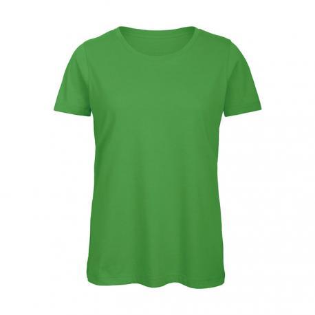 Camiseta mujer 140 g m2 T-Shirt women Ref.MDBC0189