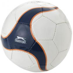 Balón de fútbol 32 paneles Laporteria
