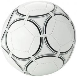 Balón de fútbol Victory