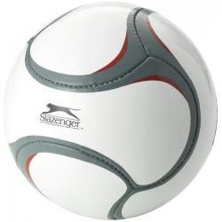 Balón de fútbol 6 paneles Libertadores