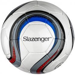 Balón de fútbol de 32 paneles Campeones