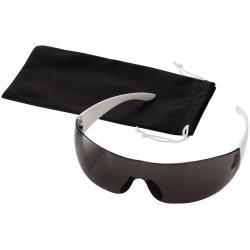 Gafas de sol UV400 Sport