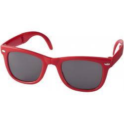 Gafas de sol plegables UV400 categoría 3 Sun ray