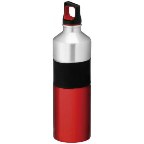 Botella Nassau Ref.PF100383