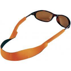 Correa para gafas de sol Tropics