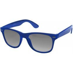 Gafas de sol sun ray - lentes de cristal Sun ray - lentes de cristal