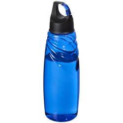 Botella para deporte con mosquetón Amazon tritan™