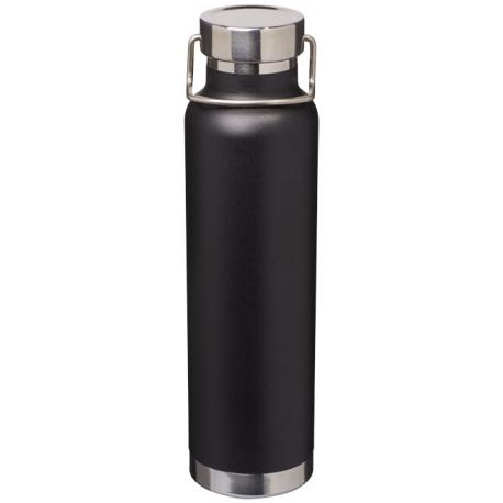 Botella isotérmica Thor