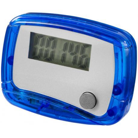 Podómetro In shape