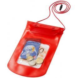 Bolsa de almacenamiento con cordón identificativo Cancun