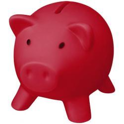 Hucha cerdito Piggy