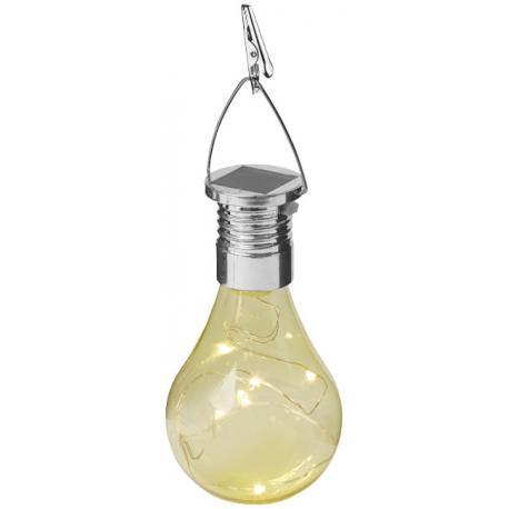 Luz LED solar Surya