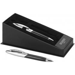 Set de regalo de bolígrafo