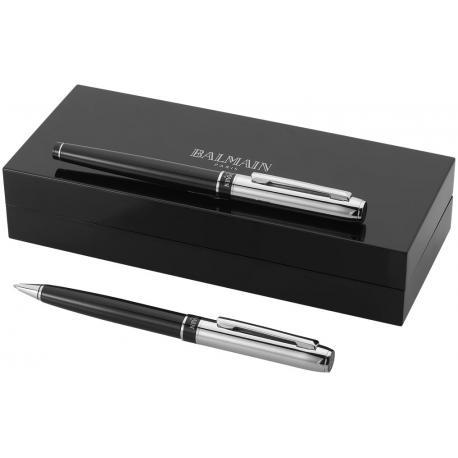 Set de regalo de bolígrafo  Ref.PF106335