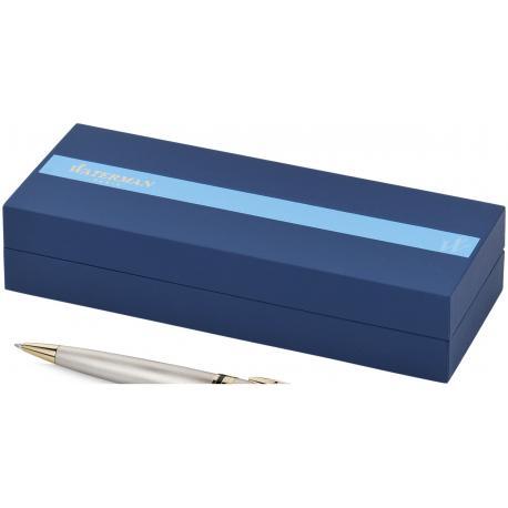 Bolígrafo Expert Ref.PF106505