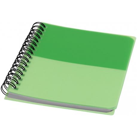 Libreta a6 Colourblock Ref.PF106983