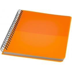 Libreta a5 Colourblock
