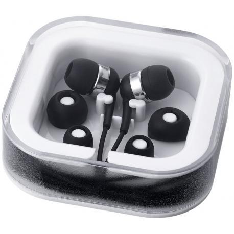 Auriculares internos Sargas