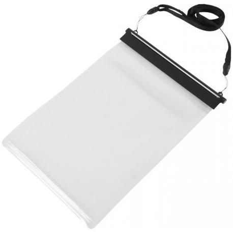Bolsa impermeable para tableta con pantalla táctil Splash Ref.PF108201
