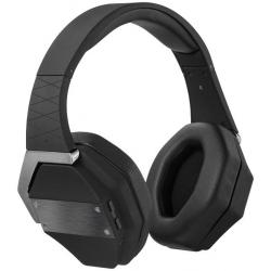 Auriculares bluetooth® Optimus