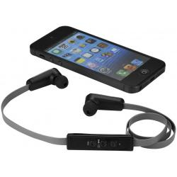 Auriculares internos bluetooth® Blurr