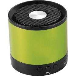 Altavoz bluetooth® Greedo